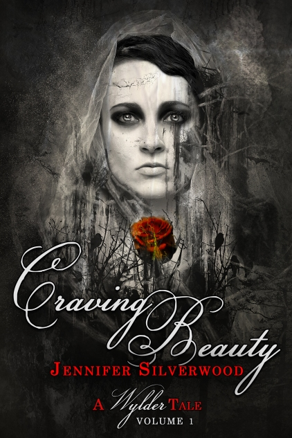 CravingBeauty-Ebook.jpg