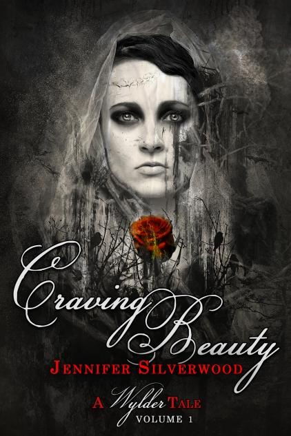 CravingBeauty-Ebook.jpg