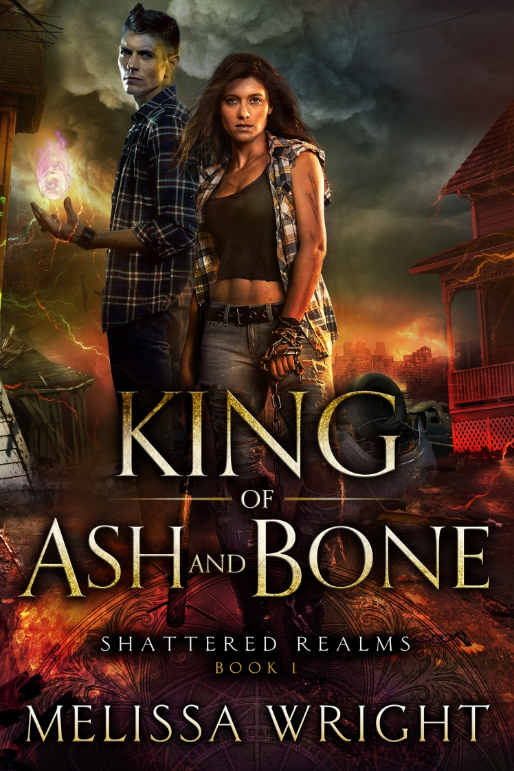 KingofAshAndBone_Smashwords_2400x1600 (1)