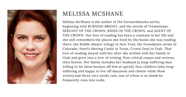 Melissa McShane.png