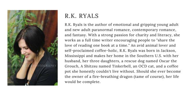 R.K. Ryals.png