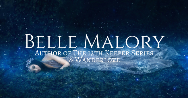 Belle Malory Graphic.png