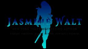 Jasmine-Walt-Logo