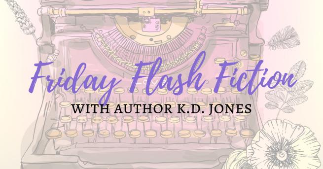 We Write Fantasy Feature Graphics & Profiles (2)