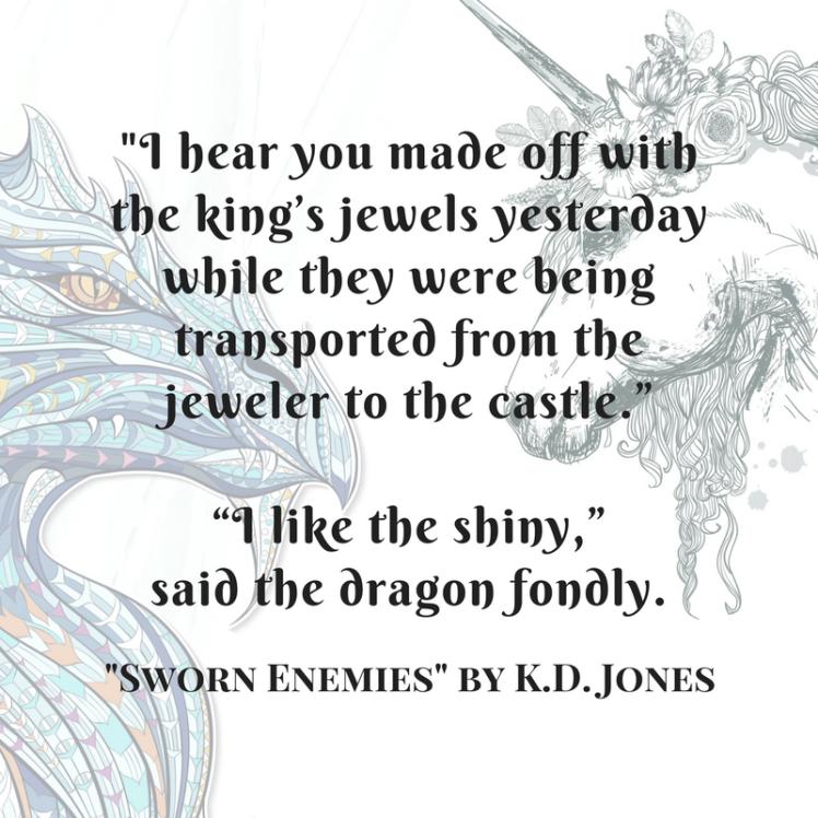 sworn enemies - kdjones.png