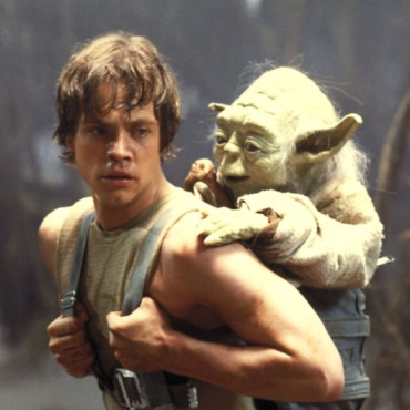 19-yoda-luke-skywalker.w529.h529