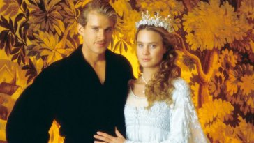 cary_elwes_robin_wright_princess_bride