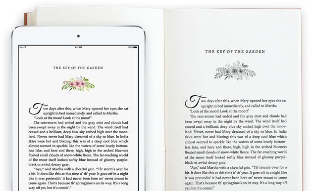 ebook-and-print