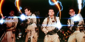 Ghostbusters-2-800x400