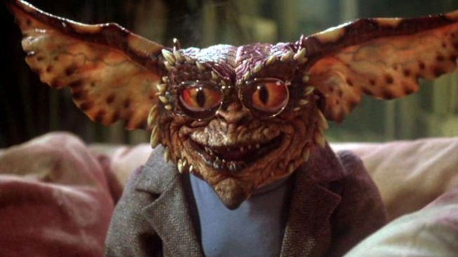 gremlins-2-main-review-maxw-654