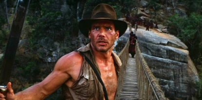 harrison-ford-really-wants-to-make-another-indiana-jones-movie