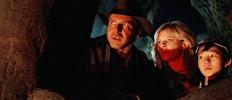 Indiana-Jones-and-the-Temple-of-Doom-DI_550x238-detail-main
