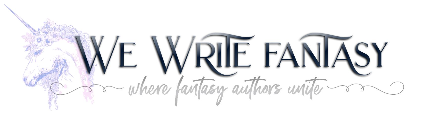 We Write Fantasy