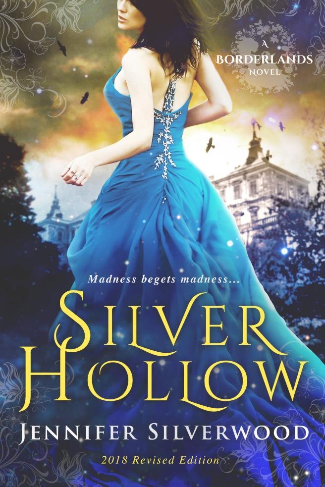 SilverHollow.Ebook.v2.jpg