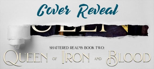Queen cover tease long2