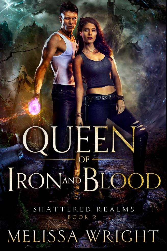 Iron&Blood_Kindle_2700x1800.jpg
