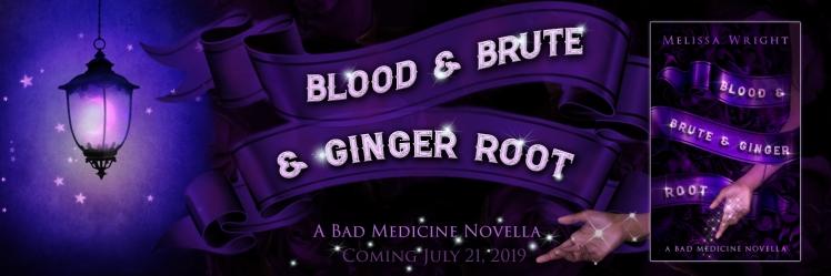 BBBGR ribbon banner 4